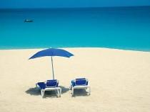 Celebrity Vacation Destinations