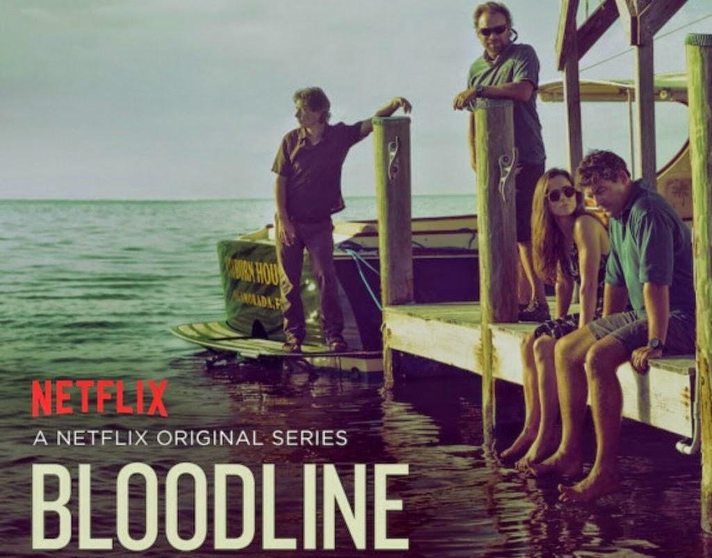 Serije koje volite / trenutno pratite - Page 3 Bloodline
