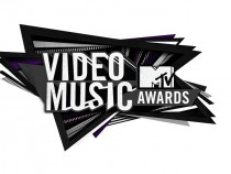 vma awards
