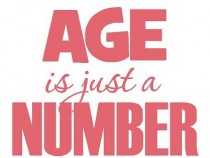 age-is-just-a-number