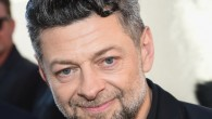 andy-serkis-614x565